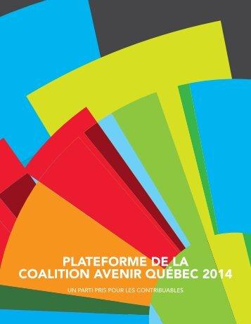 Plateforme-Electorale_FINAL