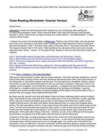monroe doctrine worksheet worksheets tataiza free printable worksheets and activities. Black Bedroom Furniture Sets. Home Design Ideas