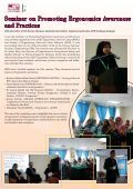 mSET ~ THE NEED FOR BRANDING - malaysian society for ... - Page 4