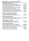 Adobe PDF 318KB - SZAP - Seite 2
