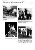 Adobe PDF 318KB - SZAP - Seite 3