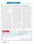 Les cellules endothéliales circulantes - Page 2