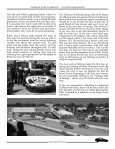 Old Faithful Porsche PORSCHE CLUB OF AMERICA - Yellowstone ... - Page 7