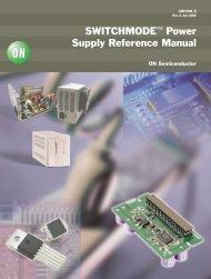 Arduino Compatible High-Power ULN2803A Module V1.0