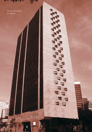 Prosa 3 - Academia Brasileira de Letras