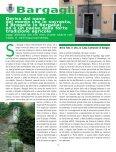 Specialità - Il Secolo XIX - Page 4