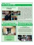 Specialità - Il Secolo XIX - Page 5