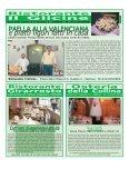 Specialità - Il Secolo XIX - Page 6