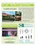 Specialità - Il Secolo XIX - Page 7
