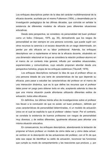 Formacion Inicial - Página principal