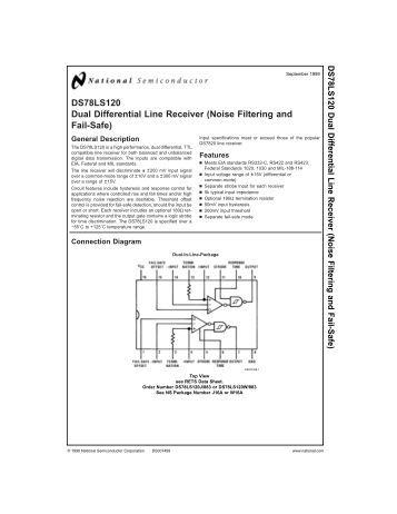 MC100EPT23 3.3V Dual Differential LVPECL to LVTTL Translator
