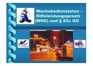 WHG Info [Kompatibilitätsmodus]