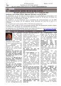 Kruis-en-Dwars 2012-02-03 - kerkweb.org - Page 2