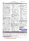 Kruis-en-Dwars 2012-02-03 - kerkweb.org - Page 3