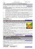 Kruis-en-Dwars 2012-02-03 - kerkweb.org - Page 4