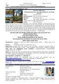 Kruis-en-Dwars 2012-02-03 - kerkweb.org - Page 5