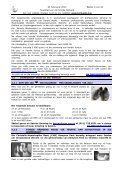Kruis-en-Dwars 2012-02-03 - kerkweb.org - Page 6