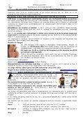 Kruis-en-Dwars 2012-02-03 - kerkweb.org - Page 7