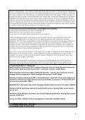 Early Identification of Dementia in Primary Care - The use of an aide ... - Page 4