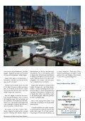 FORÅRSTUR TIL NORMAND - Dansk Autocamper Forening - Page 4