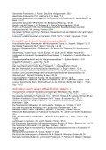 Frankreich Buecher Bis Ende 2001 - Page 2