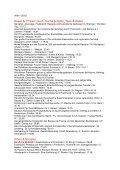 Frankreich Buecher Bis Ende 2001 - Page 3