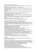 Frankreich Buecher Bis Ende 2001 - Page 4