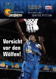 SKYLINERS-HP-20100221_Layout 1 - Fraport Skyliners