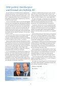 Versicherung der gesetzlichen Vertreter - Softship.com - Seite 3