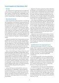 Versicherung der gesetzlichen Vertreter - Softship.com - Seite 5