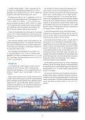 Versicherung der gesetzlichen Vertreter - Softship.com - Seite 6
