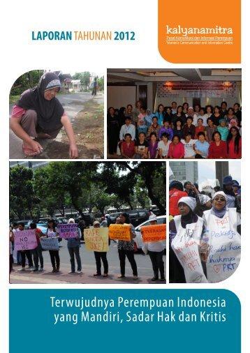 Download PDF - Kalyanamitra