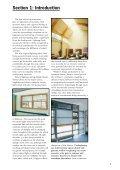1JM3IEs - Page 6