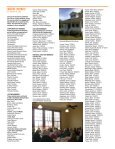 Annual Report 2012 - Waseca County Historical Society - Page 4