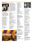 Annual Report 2012 - Waseca County Historical Society - Page 6
