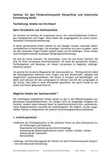 Fachrichtung_KM [pdf-Datei: 50 kByte]