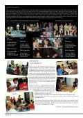 The International School of Penang (Uplands) - Page 2