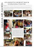 The International School of Penang (Uplands) - Page 3