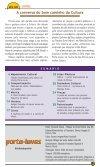 MEIO AMBIENTE - Emana.art.br - Page 3