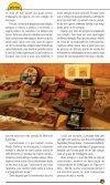 MEIO AMBIENTE - Emana.art.br - Page 7