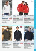 Jacken (Softshell) Jacken (Softshell) - Werbestudio Neustadt - Seite 2
