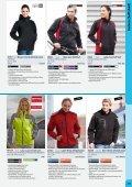 Jacken (Softshell) Jacken (Softshell) - Werbestudio Neustadt - Seite 4