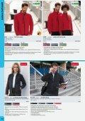 Jacken (Softshell) Jacken (Softshell) - Werbestudio Neustadt - Seite 7