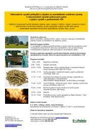 Pozvánka na seminář ProPelety - 120308 - mskis.cz