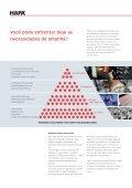 Sistemas de Impressão Híbridos - Page 2