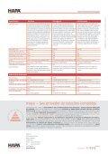 Sistemas de Impressão Híbridos - Page 4