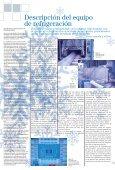 trenes modulares - Metra SpA - Page 2