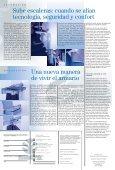 trenes modulares - Metra SpA - Page 4