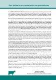 Descargar Instructivo para el Productor - Page 3