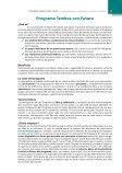 Descargar Instructivo para el Productor - Page 5